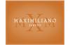 Jamones Maximiliano