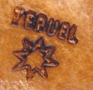 Estrella Jamón de Teruel
