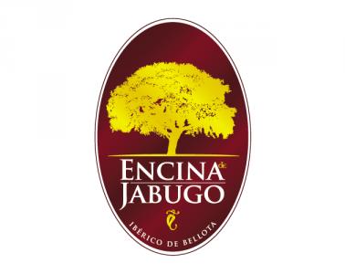 Opiniones Jamones Encina de Jabugo
