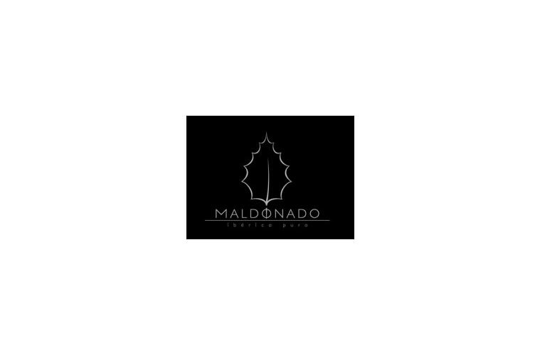 Jamones Maldonado
